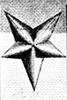 nauvoo_long_rays_design