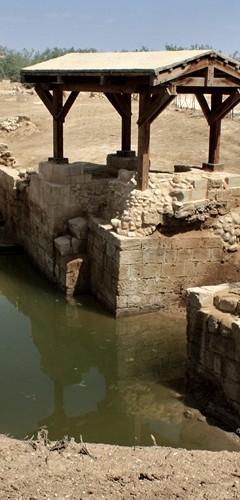 Лучи живого света — Крещение за умерших — гл. 11