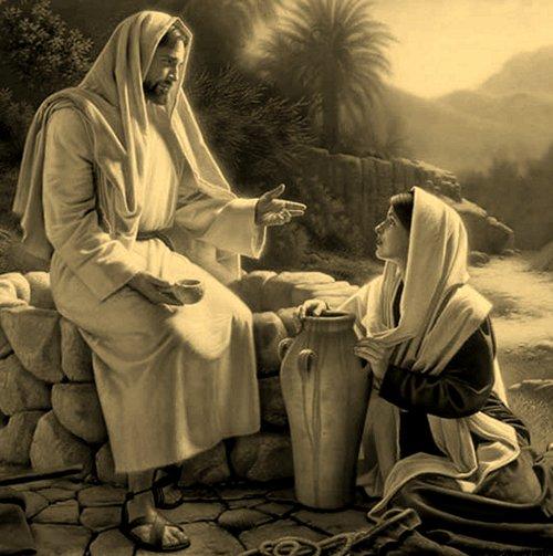 01 Христианское учение?