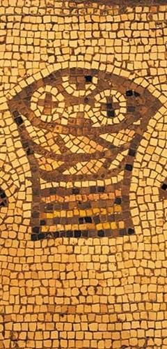03 Раннее Христианство и слово «христианин»