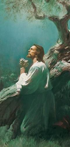 05 Другой Иисус