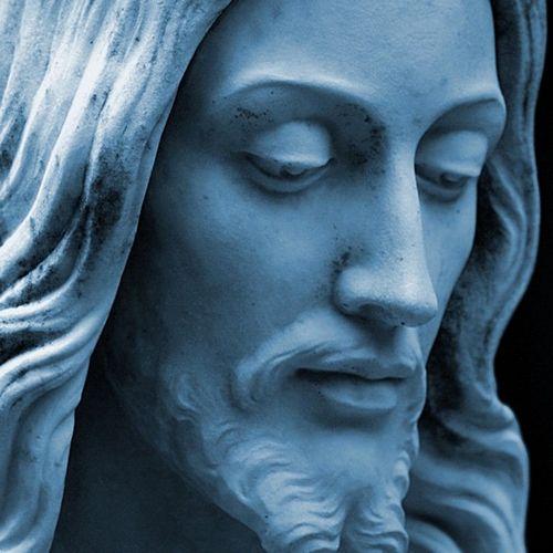 06 Божественность Христа
