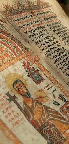 15 Библия как единственный авторитетный источник