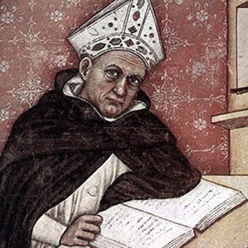 25 Ошибочная теология