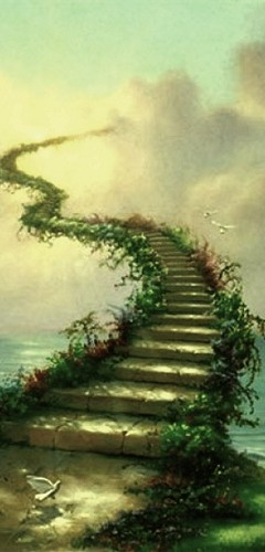Мир и пророки — 07 — Пророки и поиск Бога