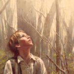 Разночтения в историях о первых видениях Джозефа Смита и Апостола Павла
